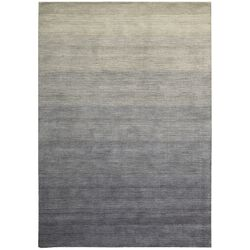 Haze Smoke Shade Rug