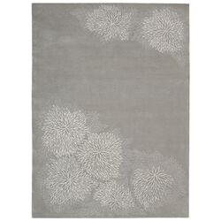 Reflective Birch Area Rug