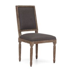 Cole Valley Side Chair (Set of 2)