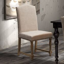 Richmond Chair (Set of 2)