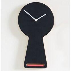 Tablita Wall Clock