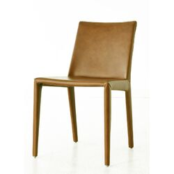 Tea Dining Side Chair
