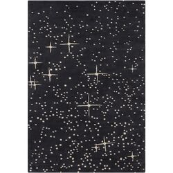 Cinzia Night-Sky Rug