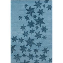 Cinzia Stars Rug