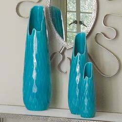 Heath Vase