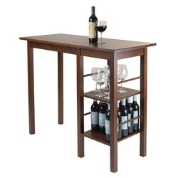 Egan Console Table