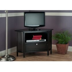 Zena TV Stand