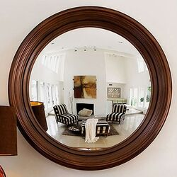 Bizari 40 Convex Wall Mirror