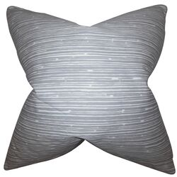 Hecuba Stripes Pillow