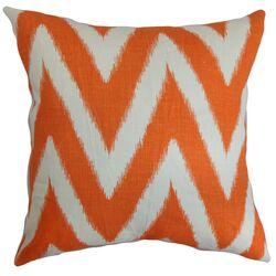 Bakana Cotton Pillow