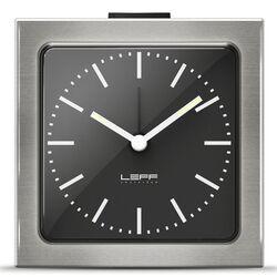 Block Index Alarm Clock