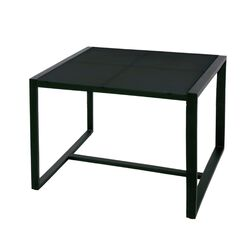 Zudu Side Table