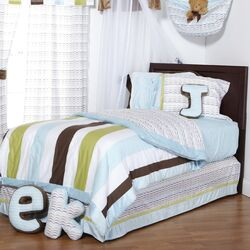 Puppy Pal Boy Comforter Collection