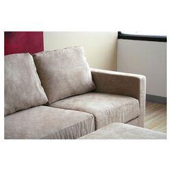 Osric Sofa