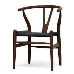 Wishbone Y Side Chair