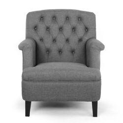 Retro Arm Chair Wayfair