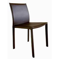 Goneril Parsons Chair