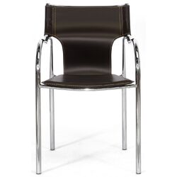 Baxton Studio Harris Modern Dining Chair