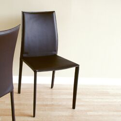 Claudio Side Chair