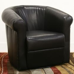 Baxton Studio Chair