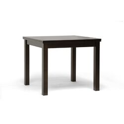 Baxton Studio Paxton Dining Table