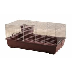 Product type cage for Critter ware living room series