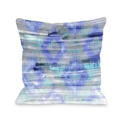 Supersonica Pillow