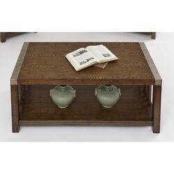 Creede Coffee Table