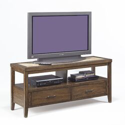 Forest Brook TV Stand