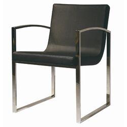 Clara Lounge Chair