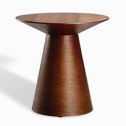 Anika End Table