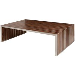 American Amici Coffee Table