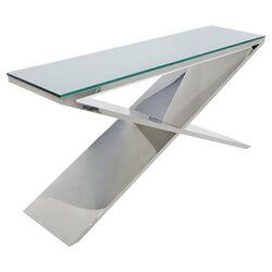Prague Console Table