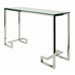 Console Tessa Table