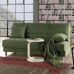 Atlanta Sleeper Sofa