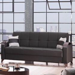 Lexington Sleeper Sofa
