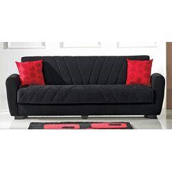Orlando Convertible Sofa