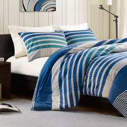 Connor Comforter Set