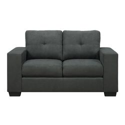 Asher Loveseat