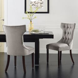 Clairborne Side Chair