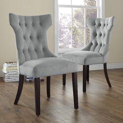 Clairborne Side Chair