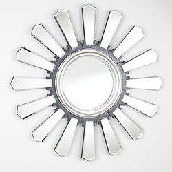 Spencer Wall Mirror