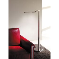 Metric Floor Lamp