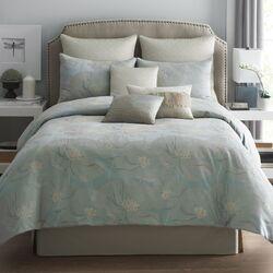 Poppy 4 Piece Comforter Set