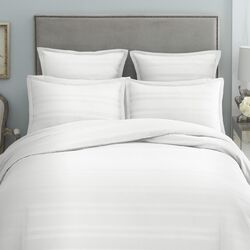 Arezzo Duvet Collection