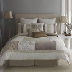 Bindu 4 Piece Comforter Set