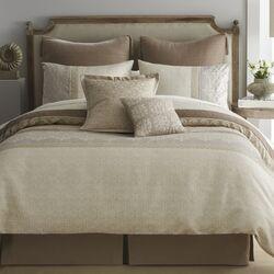Emery 4 Piece Comforter Set