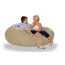 Jaxx Cocoon Bean Bag Sofa