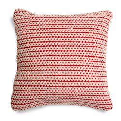 Nana Stripe Pillow