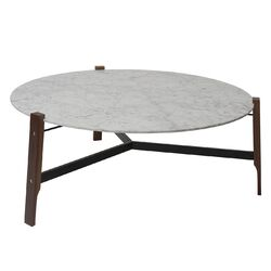 Free Range Coffee Table